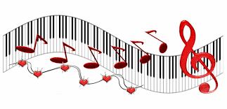 Atelier de technique vocale