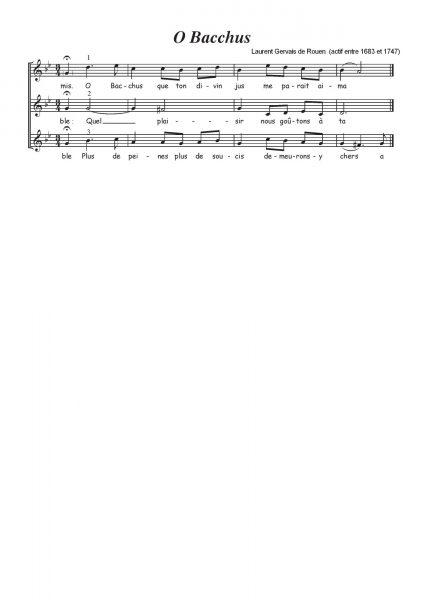 o-bacchus-laurent-gervais-de-rouen-pdf